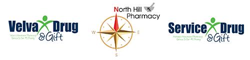 North Dakota Family Pharmacies